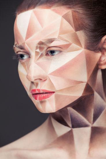 face-paint1
