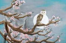 Peach-Blossom-with-owl-sml-copy-e1409617243435